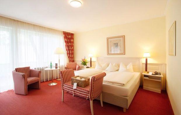 romantikwochenende-garmisch-partenkirchen-uebernachtung