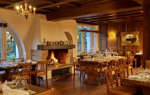romantikwochenende-garmisch-partenkirchen-wochenendreise