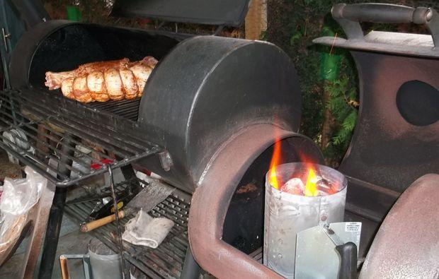grillkurs-muensingen-buttenhausen-smoker