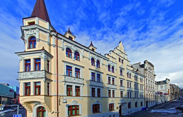 staedtetrips-liberec-hotel