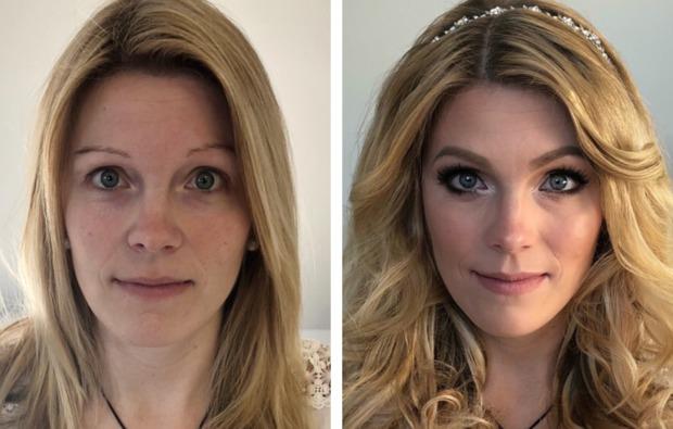 make-up-beratung-duesseldorf-bg1