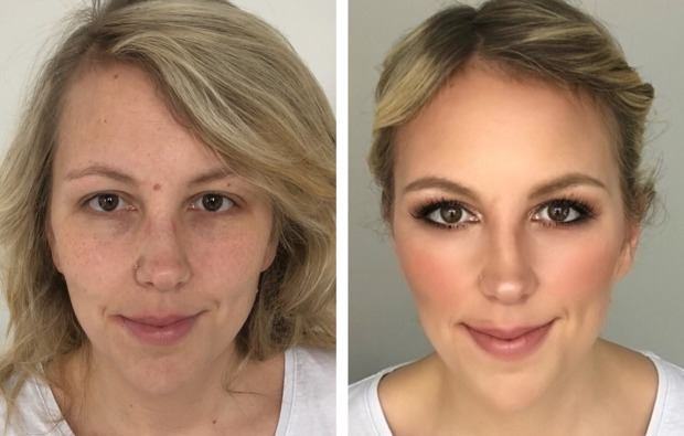make-up-beratung-duesseldorf-bg6