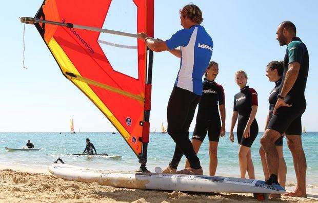 windsurfen-fehmarn-surfkurs