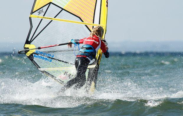windsurfen-fehmarn-wassersport