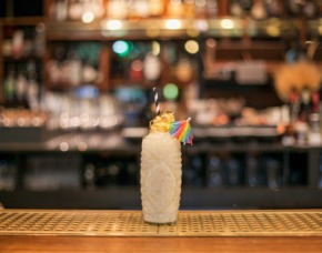 Gin Tasting Mannheim