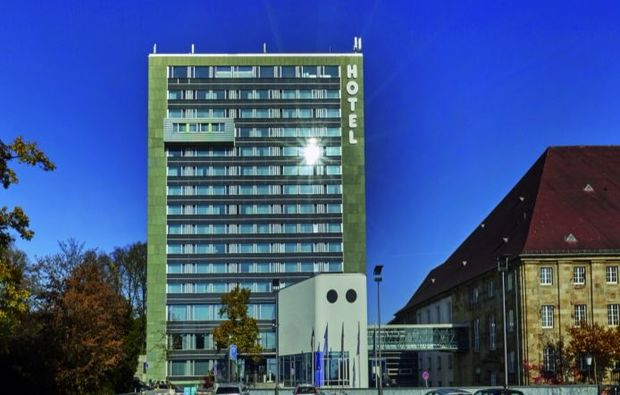 therme-kassel-hotel