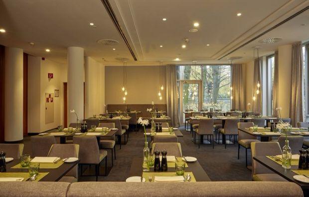 therme-kassel-restaurant