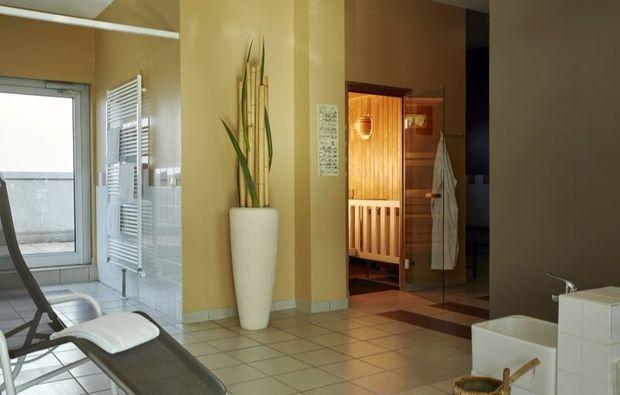 therme-kassel-sauna