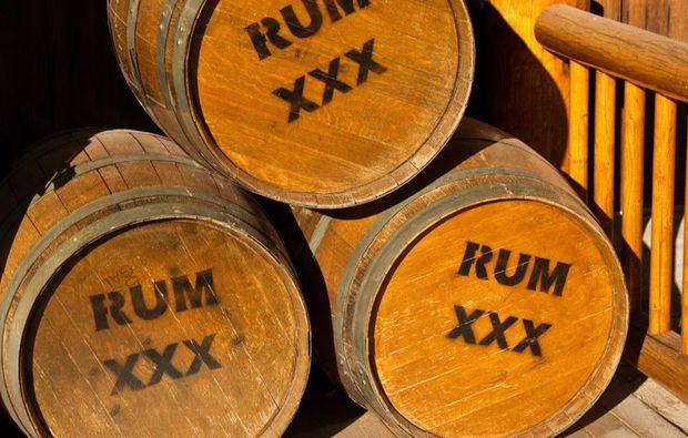 rum-tasting-frankfurt-am-main-alkoholisch