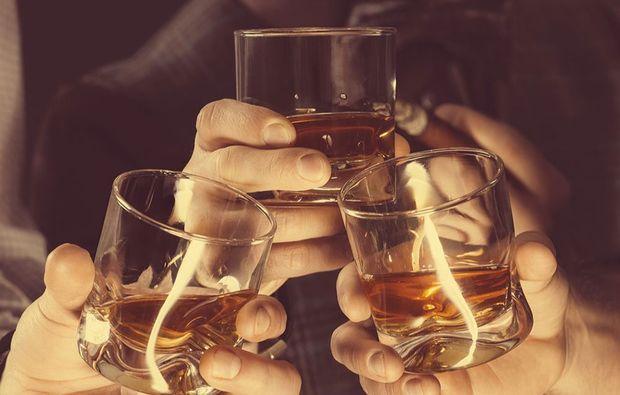 rum-tasting-frankfurt-am-main-verkostung