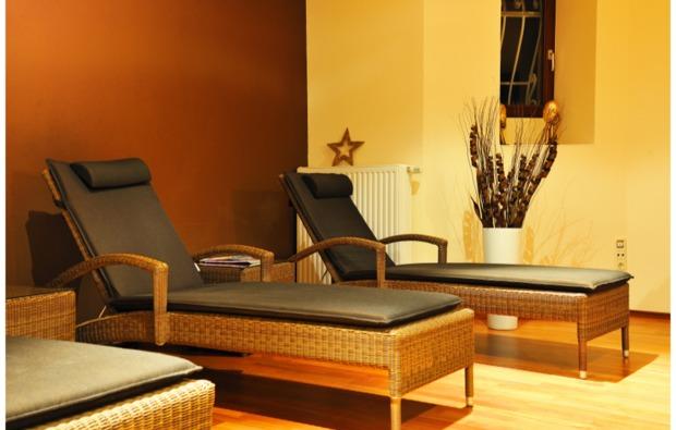 wellnesshotels-bad-kissingen-bg9
