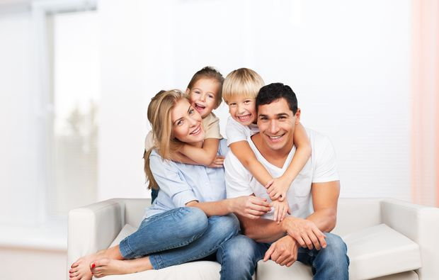 familien-fotoshooting-eschweiler-couch
