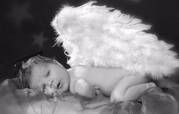 babybauch-fotoshooting-griesheim-engel