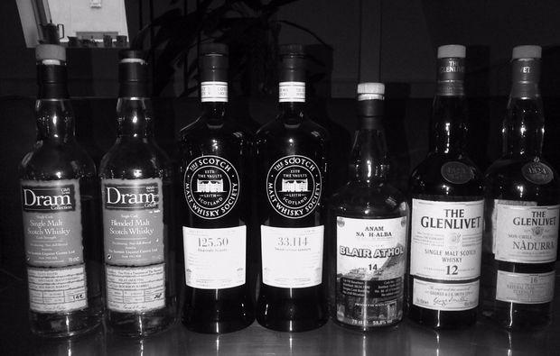 whisky-tasting-leipzig-auswahl