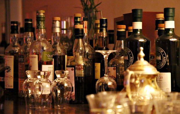 whisky-tasting-leipzig-bar