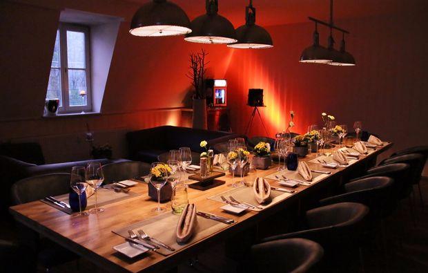 whisky-tasting-leipzig-restaurant