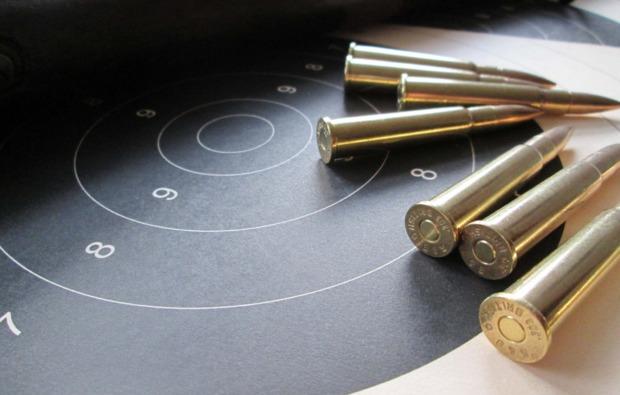 schiesstraining-in-erfurt-munition