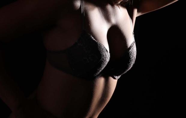 erotisches-fotoshooting-oberhausen-aesthetisch