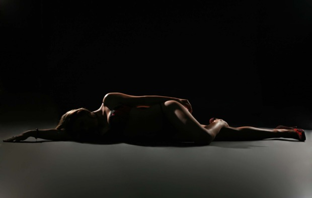 erotisches-fotoshooting-oberhausen-girl