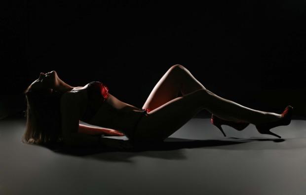 erotisches-fotoshooting-oberhausen-sexy