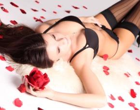 Erotische massage oberhausen meditherme bochum bewertung
