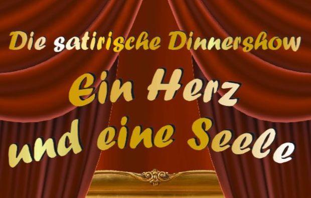 kultur-dinner-bonn-dinnershow