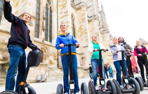 segway-city-tour-regensburg-erlebnis
