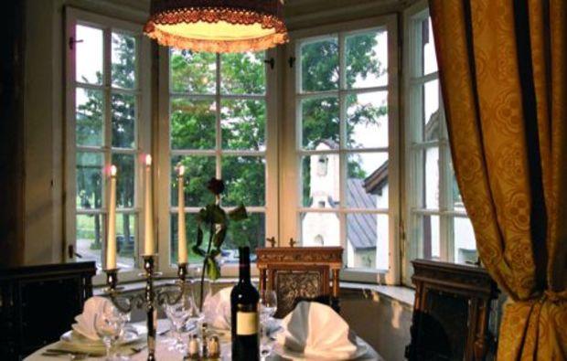 zauberhafte-unterkuenfte-st-valentin-auf-der-haide-restaurant