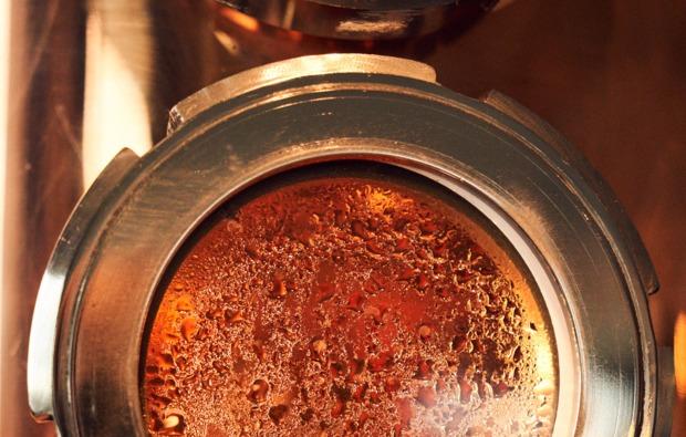 gin-selber-machen-hamburg-bg4