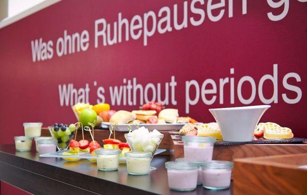 fruehstueck-erlebnisreisen-hamburg