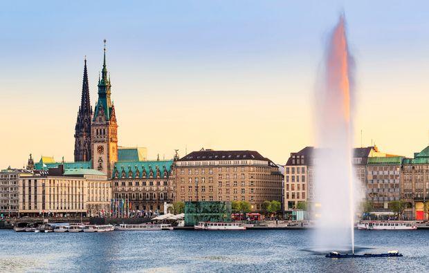 musical-reisen-hamburg-kurzurlaub