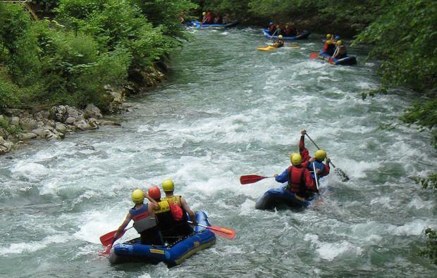 erlebnis-rafting-bad-reichenhall