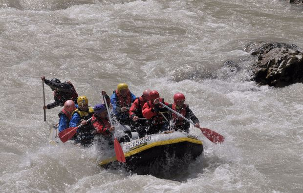 rafting-bad-reichenhall-outdoor