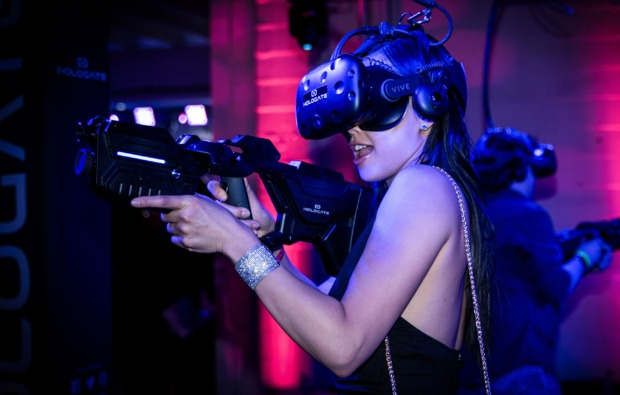 virtual-reality-lasertag-st-gallen-spass
