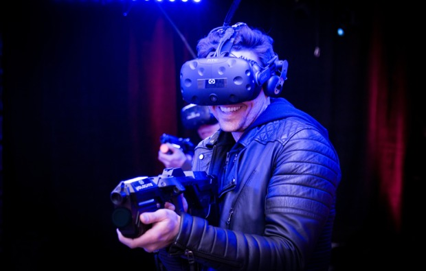 virtual-reality-st-gallen-bg4