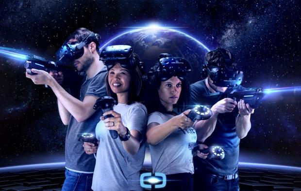 virtual-reality-st-gallen-bg5