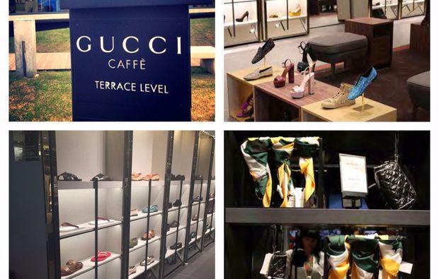 florenz-luxus-shopper-personal