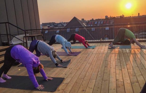 yoga-online-bg3