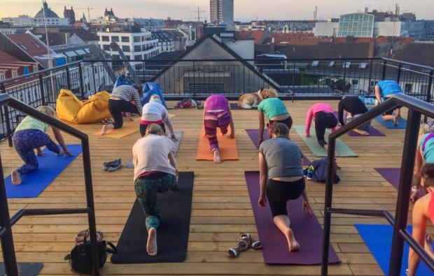 yoga-online-bg4