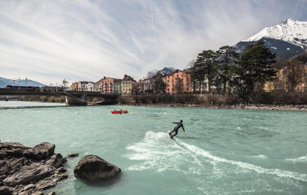 wakeboarden-innsbruck-bg1