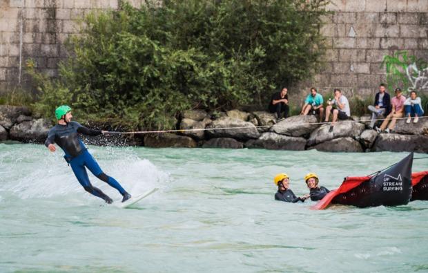 wakeboarden-innsbruck-bg2