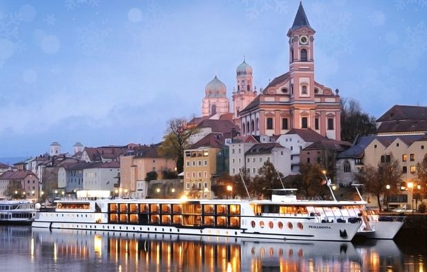 minikreuzfahrt-fuer-zwei-passau-advent