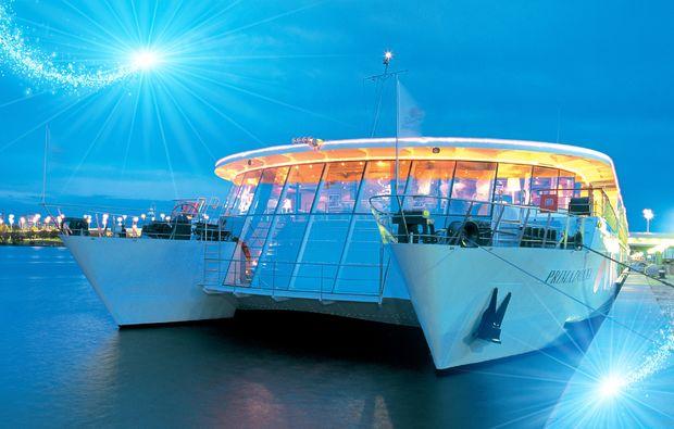 minikreuzfahrt-fuer-zwei-passau-kreuzfahrtschiff