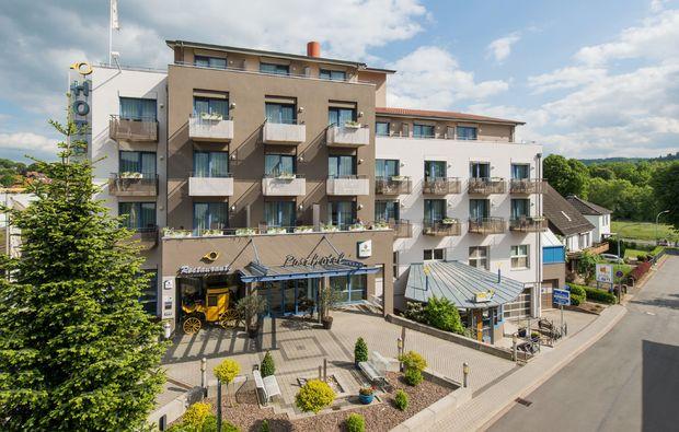 schlemmen-traeumen-rotenburg-a-d-fulda-hotel