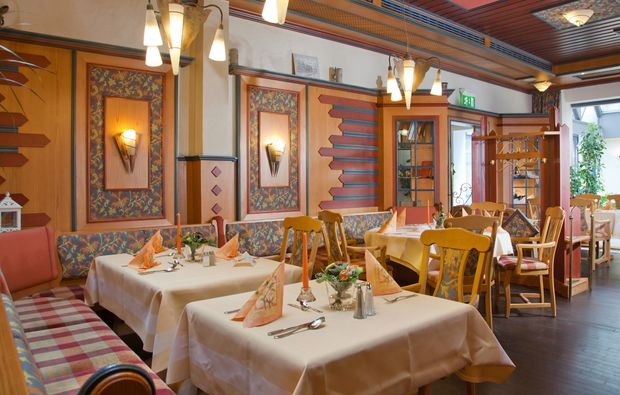 schlemmen-traeumen-rotenburg-a-d-fulda-restaurant