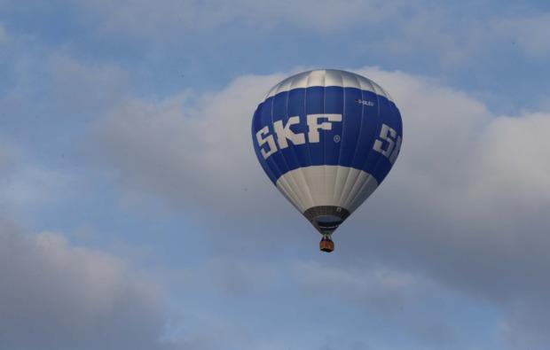 ballonfahrt-heldburg-ausblick-geniessen