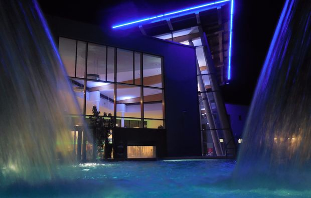 wellness-fuer-frauen-thale-therme