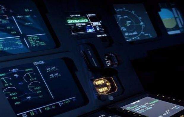 muenchen-flugsimulator-airbus-a320