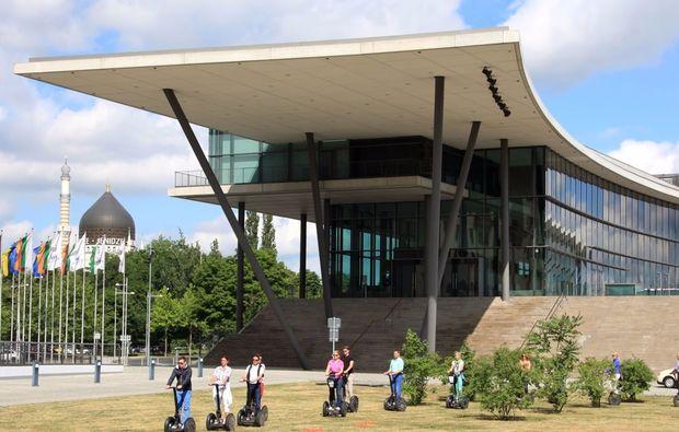 segway-panorama-tour-dresden-gruppenbild