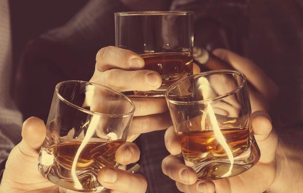 frankfurt-am-main-rum-tasting-verkostung